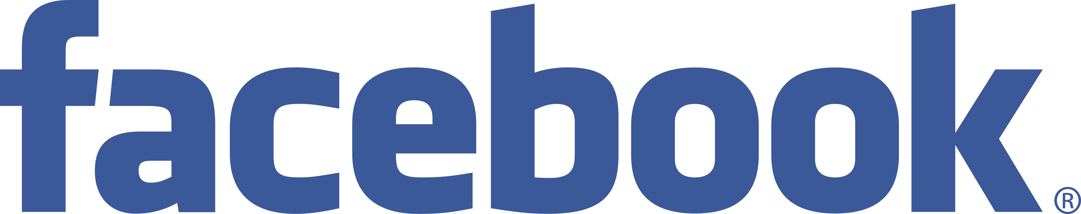 facbook-logo