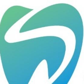 spokane dentist stein logo